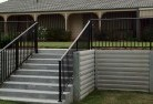 Albacutya Balustrades and railings 12