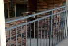 Albacutya Balustrades and railings 14