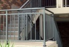 Albacutya Balustrades and railings 15