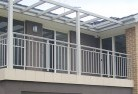 Albacutya Balustrades and railings 20
