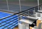 Albacutya Balustrades and railings 23