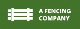 Fencing Albacutya - Fencing Companies