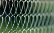 Temporary Fencing Suppliers Mesh fencing Kwikfynd