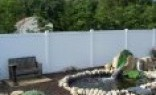 Fencing Companies Privacy fencing
