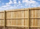 Wood fencing Temporary Fencing Suppliers