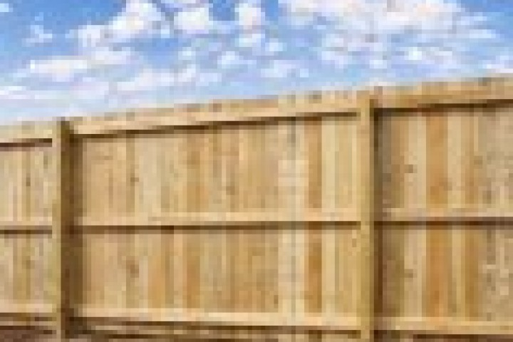 Temporary Fencing Suppliers Wood fencing 720 480